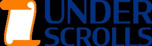 Under_Scrolls